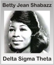 betty jean shabazz.jpg