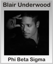 blair underwood.jpg