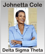johnetta cole.jpg