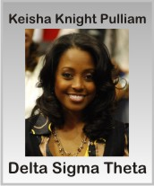keisha knight pulliam.jpg