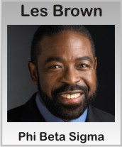 les brown.jpg