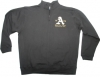 Alpha-Quarter-Zip